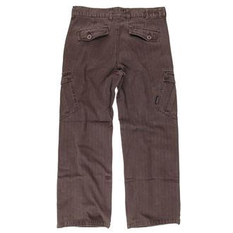 kalhoty dětské FUNSTORM - DESTYL 04, FUNSTORM