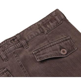 kalhoty dětské FUNSTORM - DESTYL 04