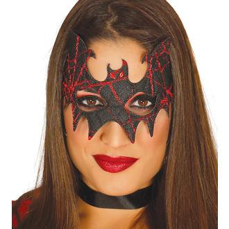 maska BAT, NNM