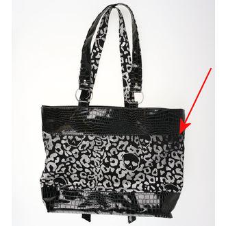taška (kabelka) DEAD THREADS - BG148 - POŠKOZENÁ, DEAD THREADS