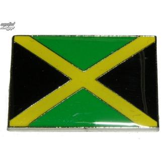 připináček Jamaica - RP - 105