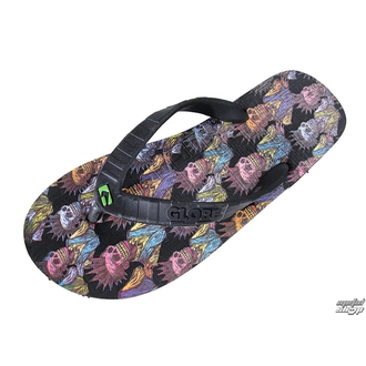 sandály GLOBE - Mohawk, GLOBE