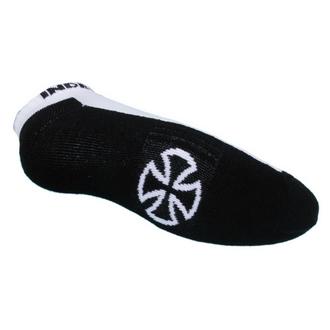 ponožky kotníkové INDEPENDENT - Slammed, INDEPENDENT