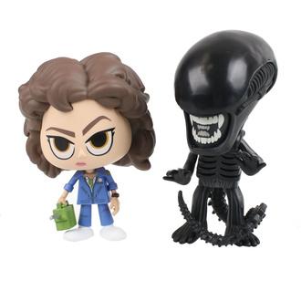 figurka Alien (Vetřelec) - Ellen Ripley & Xenomorph, NNM, Alien - Vetřelec
