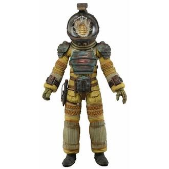 figurka Alien - Kane