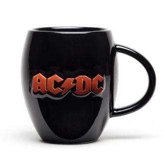 hrnek AC/DC - MG00001