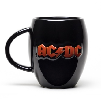 hrnek AC/DC, NNM, AC-DC