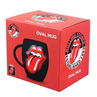 hrnek Rolling Stones, NNM, Rolling Stones