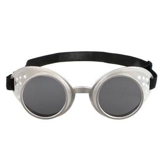 brýle ZOELIBAT, ZOELIBAT