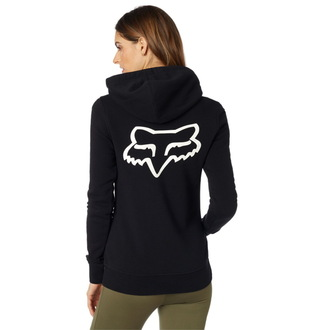 mikina dámská FOX - Arch Po, FOX