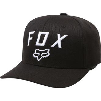 kšiltovka FOX - Legacy Moth, FOX