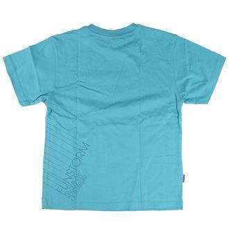 tričko dětské FUNSTORM - LINES 14