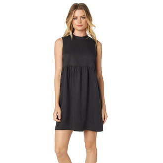 šaty dámské FOX - Lazy Daze, FOX