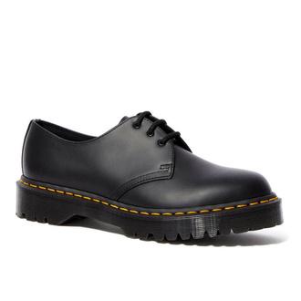 boty DR. MARTENS - 3 dírkové - 1461 BEX - DM21084001
