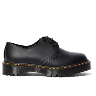 boty DR. MARTENS - 3 dírkové - 1461 BEX, Dr. Martens