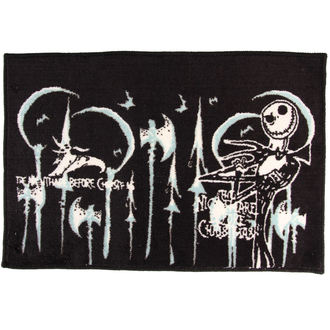 rohožka The Nightmare Before Christmas - 25001-564, NIGHTMARE BEFORE CHRISTMAS