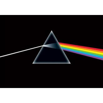 Plakát - Pink Floyd - PP0407, PYRAMID POSTERS, Pink Floyd