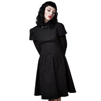 šaty dámské DISTURBIA - COVENANT, DISTURBIA