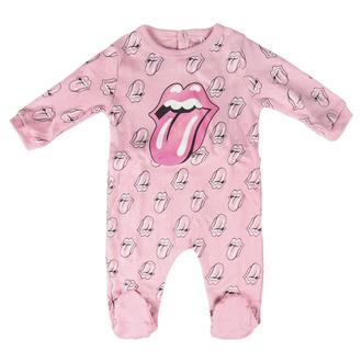 overal dětský ROLLING STONES, CERDÁ, Rolling Stones