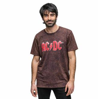tričko pánské AC/DC - 2200007374