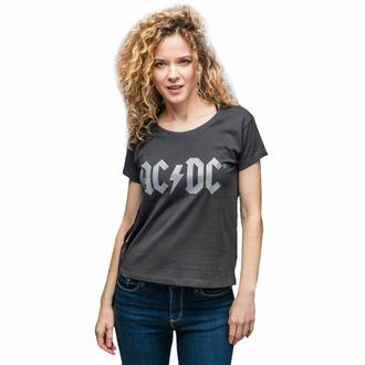 tričko dámské AC/DC - 2200007377
