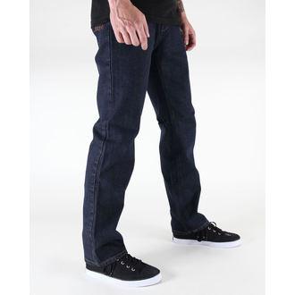 kalhoty pánské (jeansy) SPITFIRE - Classic s' 08, SPITFIRE