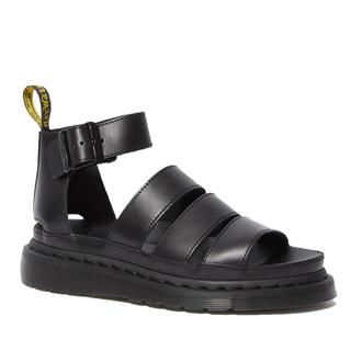 boty dámské (sandály) DR. MARTENS - CLARISSA II, Dr. Martens