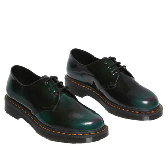 boty dámské DR. MARTENS - 1461, Dr. Martens