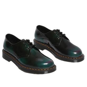boty dámské DR. MARTENS - 1461 - DM26674001