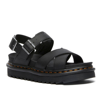 boty dámské (sandály) DR. MARTENS - Voss II, Dr. Martens