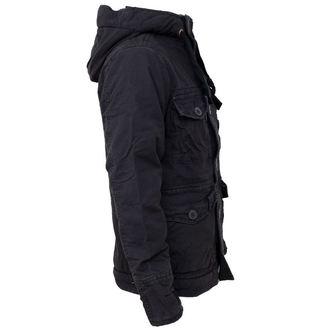 bunda pánská zimní SURPLUS - Supreme Vintage