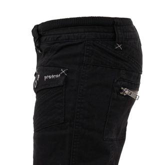 kalhoty dámské PROTEST