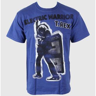 tričko pánské T-Rex 'Warrior' - TSC-3566, EMI, T-Rex