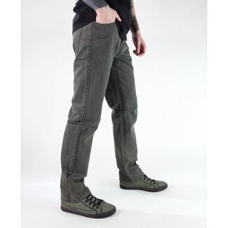 kalhoty pánské (jeansy) SPITFIRE - TRJLL MDL T DG, SPITFIRE