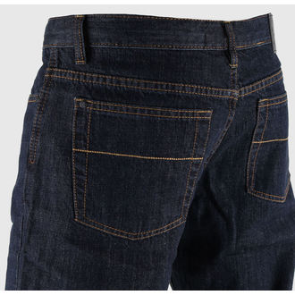 kalhoty pánské (jeansy) SPITFIRE