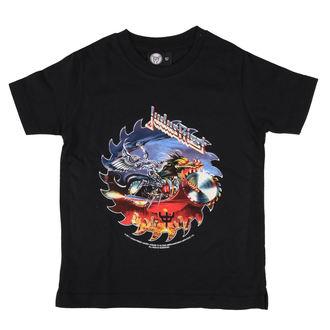 tričko dětské Judas Priest - Painkiller - Metal-Kids