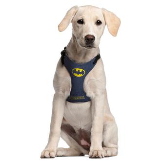 postroj pro psa BATMAN, CERDÁ, Batman