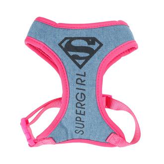 postroj pro psa SUPERMAN, CERDÁ, Superman