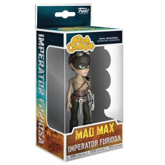 figurka Šílený Max - Fury Road - Rock Candy Vinyl - Furiosa
