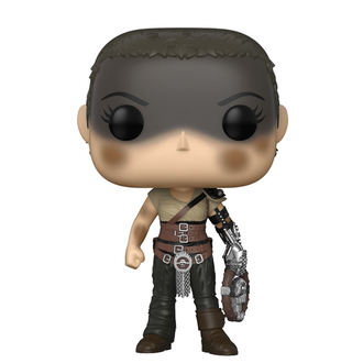 figurka Mad Max - Fury Road POP! - Furiosa, POP