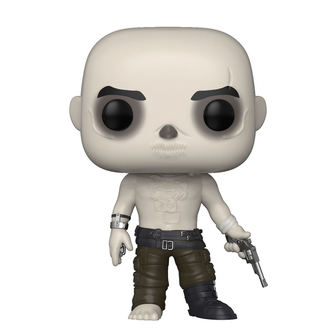 figurka Šílený Max -Fury Road POP! - Nux Shirtless, POP