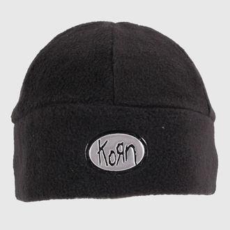 kulich BIOWORLD - Korn, BIOWORLD, Korn