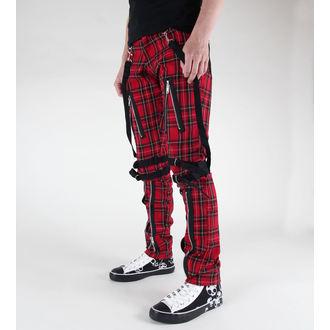kalhoty dámské MERCY, MERCY