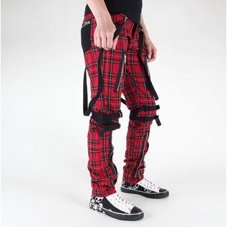 kalhoty dámské MERCY