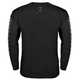 tričko pánské s dlouhým rukávem AMENOMEN - GOAT, AMENOMEN