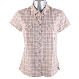 košile dámská FUNSTORM - Bonny 02