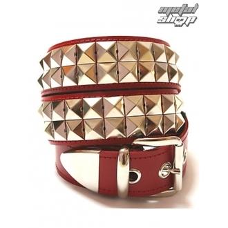 pásek Pyramidy 2 - PAS-027