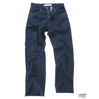kalhoty pánské (jeansy) FUNSTORM - Assert