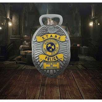 otvírák na láhve Resident Evil, NNM, Resident Evil