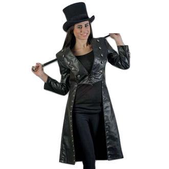 kabát dámský ZOELIBAT, ZOELIBAT